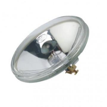LAMPARA PAR 36 30W/6V 4515 G.E. 24673