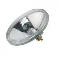 LAMPARA PAR 36 250W/28V 4596 GE, 24898 para TOMASITO