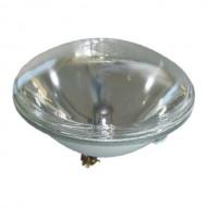 LAMPARA PAR 56 100W/12V 4545 GE, 24768
