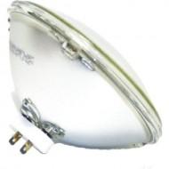 LAMPARA PAR 56 300W/230V NSP OSRAM