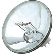 LAMPARA PAR 64 500W/230V CP86 NVSP GE