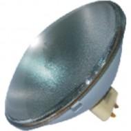 LAMPARA PAR 64 CP61 1000W/230V NSP GX16D OSRAM