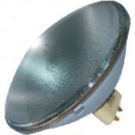 LAMPARA PAR 64 CP 61 1000W/230V SYLVANIA