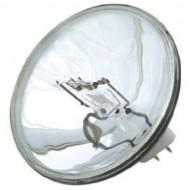 LAMPARA PAR 64 1000W/230V VNSP CP 60 PHILIPS