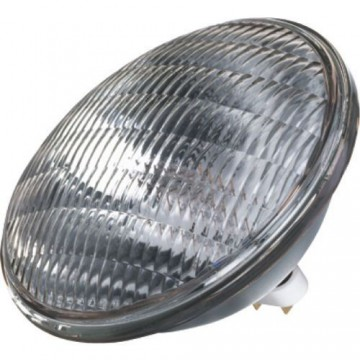 LAMPARA PAR 64 1000W/230V MFL CP62 PHILIPS