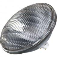 LAMPARA PAR 64 1000W/230V MFL CP62 PHILIPS