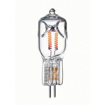 LAMPARA BI-PIN 300W/120V OSRAM 64514 CP/96