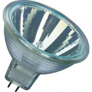LAMPARA DICROICA 50W/12V 60º GU5.3 fnv SYLVANIA