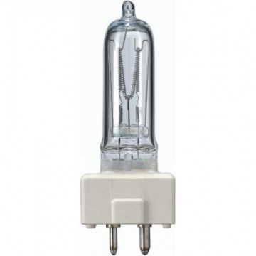 LAMPARA T-18/T-25 500W/230V GY9,5 - 6820P PHILIPS