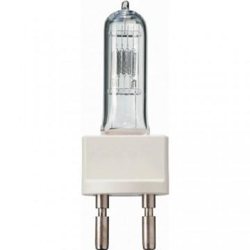 LAMPARA CP39/CP68 650W/230V G22 FKH - 64721 OSRAM