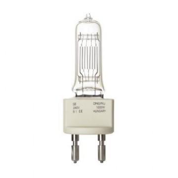 LAMPARA CP40 1000W 230V G22 (88458) GENERAL ELECTRIC