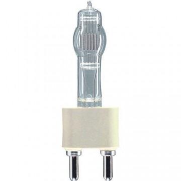 LAMPARA CP41/CP73 2000W/230V G-38 - 64789 OSRAM