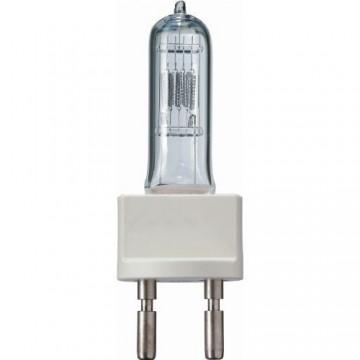 LAMPARA CP75/CP55 2000W/230V G-22 - 64787 OSRAM