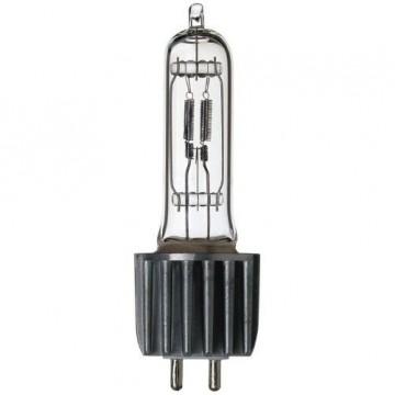LAMPARA HPL 575W/230V (400 h.) - 93728 OSRAM