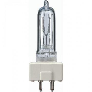 LAMPARA M-40 500W/230V GY9,5 - 64672 OSRAM