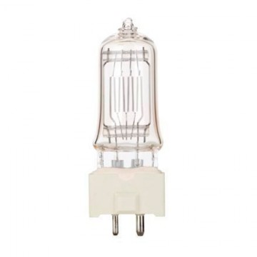LAMPARA CP82 500W/230V GY 9,5 - 88446 GENERAL ELECTRIC