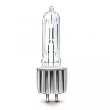LAMPARA HPL 575W/230V (7007/LL) HEAT SINK LARGA DURAC. PHILIPS