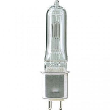 LAMPARA GKV 600W/230V G9.5 - 64716 OSRAM