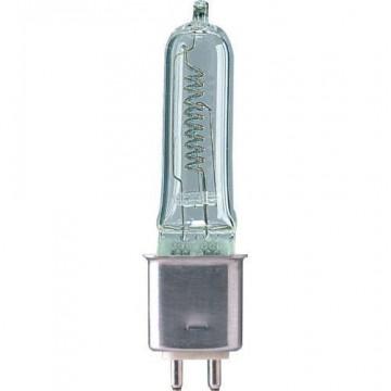 LAMPARA HX 800W/230V G9,5 OSRAM (64678)