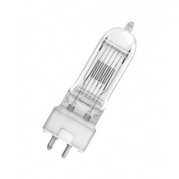 LAMPARA CP89 650W/230V GY9,5 - 6638P PHILIPS