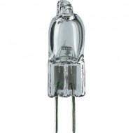 LAMPARA BI-PIN 250W/24V (300 HORAS)FGX SYLVANIA 61465