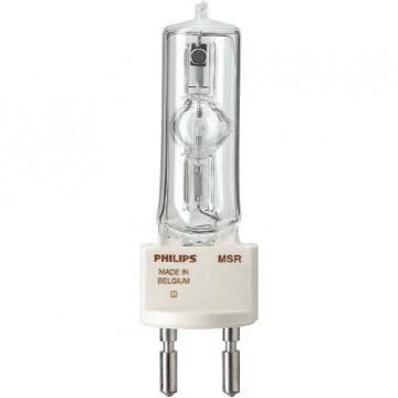 LAMPARA MSR 700/2 G22 PHILIPS (91638600)