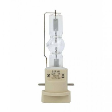 LAMPARA HTI 1000/PS LOK-IT BRILLIANT OSRAM4052899382947