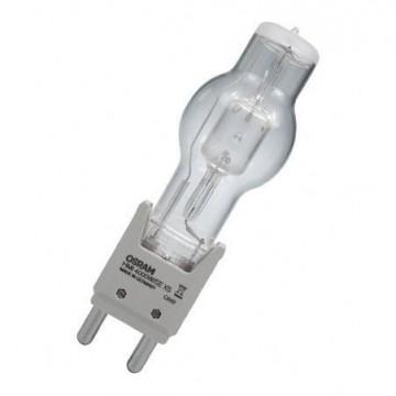LAMPARA HMI 4000W/SE XS G38 OSRAM