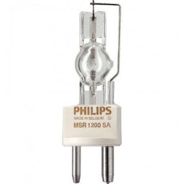 LAMPARA MSR 1200 SA PHILIPS GY22