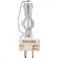 LAMPARA MSR 400 SA PHILIPS GY9.5
