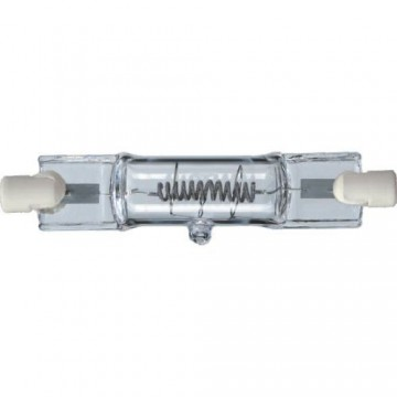 LAMPARA P2/13 800W/230V R7s 64571 DXX 78 mm OSRAM