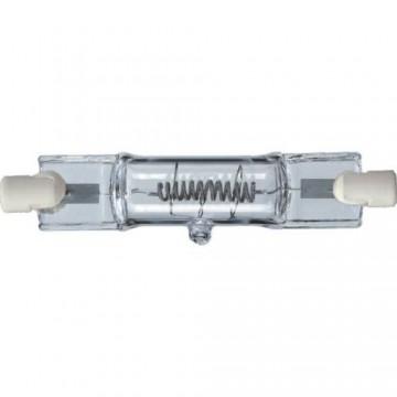 LAMPARA P2/35 1000W/230V R7s 89 mm (64572) OSRAM