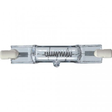 LAMPARA P2/27 2000W/230V R7S 143 mm 64781 OSRAM