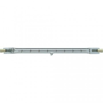 LAMPARA P2/7 1000W/230V R7s EKM 189 mm 64741 OSRAM