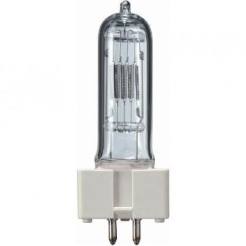 LAMPARA CP70 1000W/230V GX9.5 - 64745 OSRAM