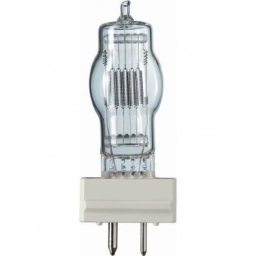 LAMPARA CP43/CP72 2000W/230V GY-16 - 64788 OSRAM