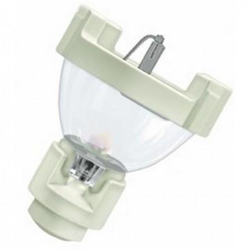LAMPARA XBO R 181 W/45 C OSRAM