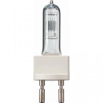 LAMPARA CP40/CP71 1000W/230V FKJ G22 - 64747 OSRAM