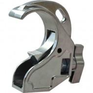 TRITON GARRA 48-52 mm. 20 kg. Ancho 28 mm. Plata