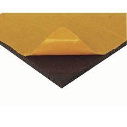 6c1b377ca16 Espuma Adhesiva espesor 10mm y 1 metro x 2 metros 019310SA