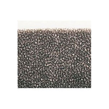 ESPUMA CUBRE BAFLE 2x1 m - 5 mm de grosor