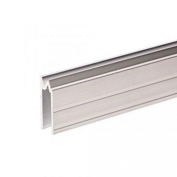 PERFIL MACHO HEMBRA 7 mm 250 gr/m (Precio por metro lineal)