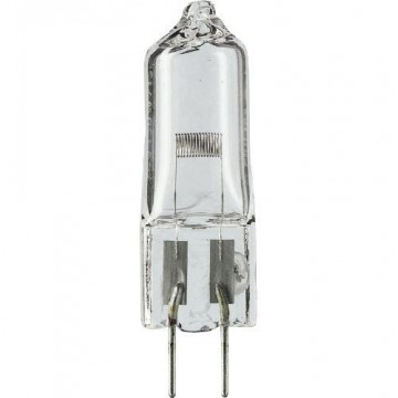 LAMPARA BI-PIN 100W/12V FCR SYLVANIA
