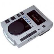 PIONEER DJ COMPACT DISC CDJ-100 S