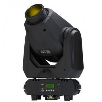 CONTEST CABEZA MOVIL SPOT LED 80w CYCLONE 80