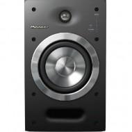 """PIONEER DJ MONITOR S-DJ05 2 VIAS 5"""" (UNIDAD)"""