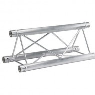 CONTEST DECO22T-PT100 TRAMO TRUSS 100cm Triangular220mm