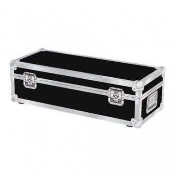 CONTEST FLY-FIRESTORMx2 FLIGHTCASE PARA 2 FIRESTORMx2