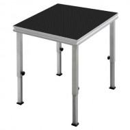 CONTEST PLTS-1x1 Tarima 1x1m superficie antiderrapante 750 kg/m2
