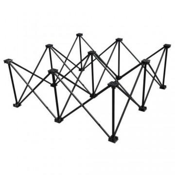 CONTEST PLTL-F20 SOPORTE PARA PLATAFORMAS MOVILES1x1 20 cm